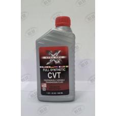 ACEITE TRANSM.AUTOM. XTRA REV CVT