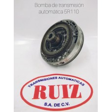 Bomba Transmsion Automatica FORD 5R110