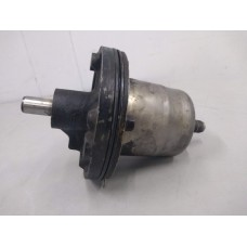 Bomba De Direccion Hidraulica FORD Con Deposito De Fierro