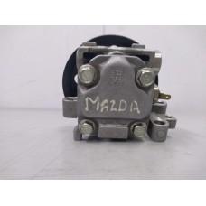 Bomba De Direccion Hidraulica MAZDA6