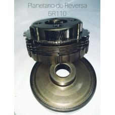 Planetario de Transmision Automatica 5R110