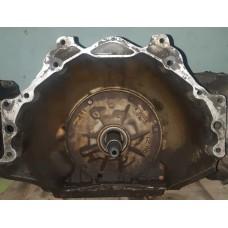 Transmision automatica 350 (Bomba Revisada)