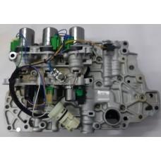 Control Valvulas 4F27E Usado